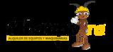 Logo - Mbaapora