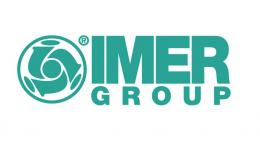 Imer Group - Mbaapora
