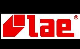 LAE - Mbaapora